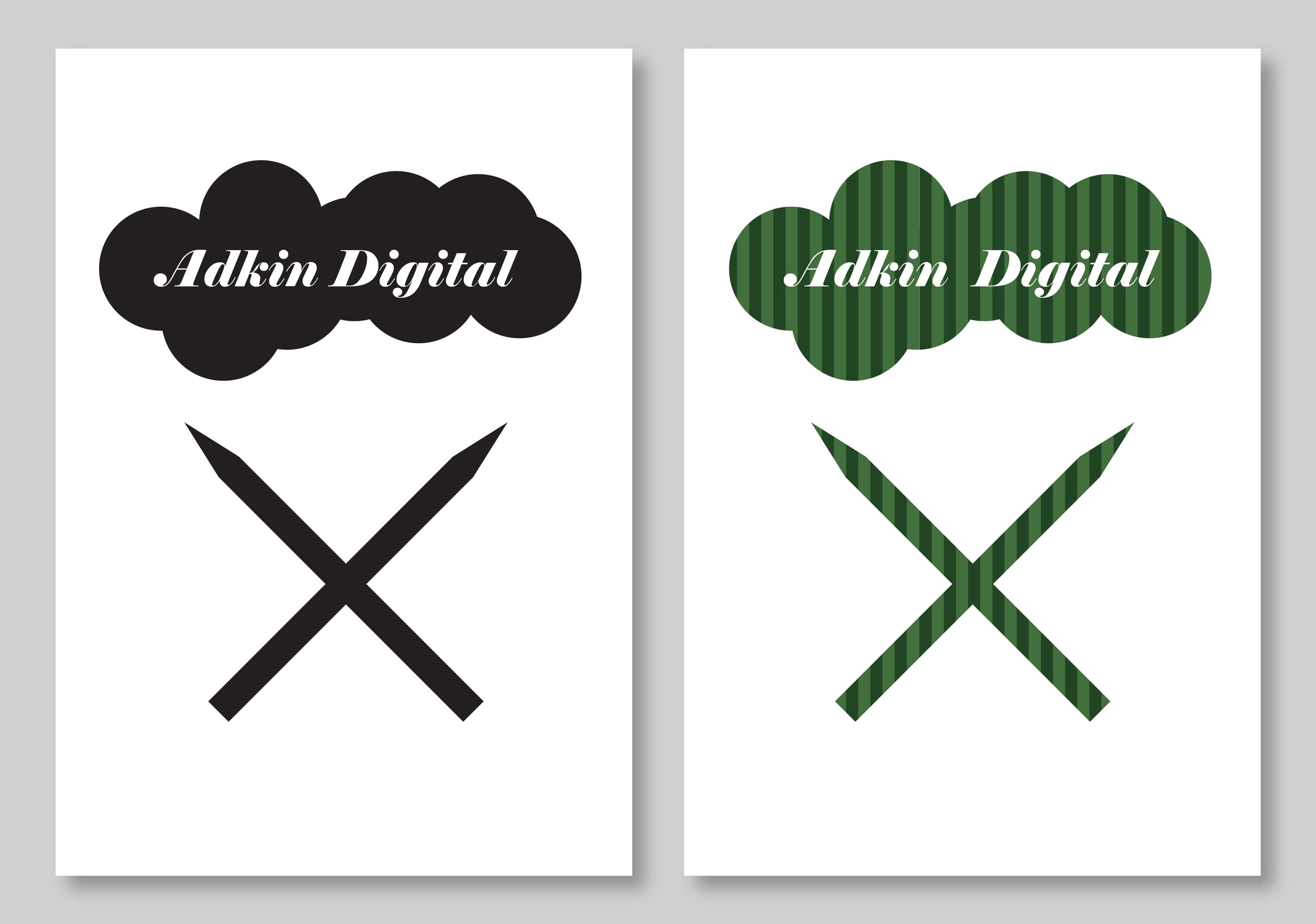 Adkin-Digital_01