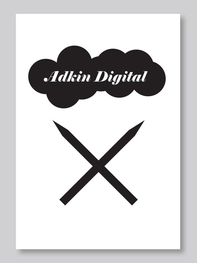Adkin_feature