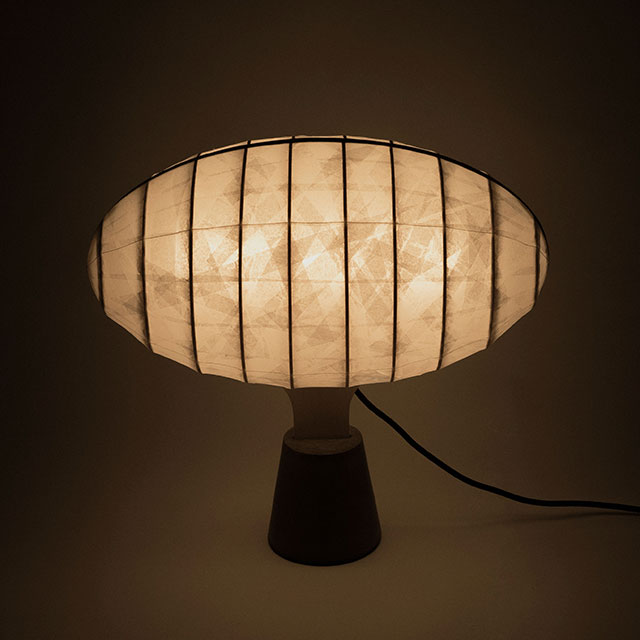 Zeppelin_lamp_feature